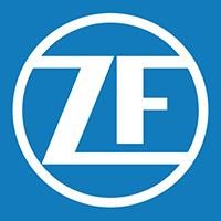 logo_zf-friedrichshafen-ag